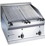 GRILLADE TOP GAZ 350 MM                 /