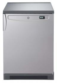 ARMOIRE FROIDE POSITIVE - 160L INOX Electrolux